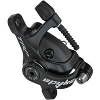 TRP SPYKE Mechanical 2 Piston Disc Brake
