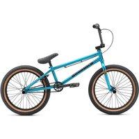 SE Bikes Hoodrich BMX Bike 2017