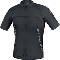 Gore Bike Wear ALP-X Pro Jersey SS17