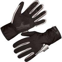 Endura Deluge II Waterproof Gloves 2017