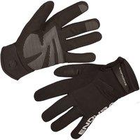Endura Strike II Waterproof Gloves 2017