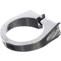 Seal BMX Split Seat Clamp