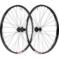 Stans No Tubes Arch Mk3 MTB Wheelset