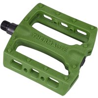 Stolen Thermalite Pedals - Special Ops Edition