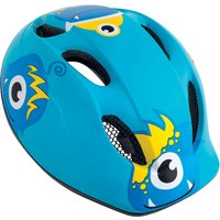 MET Super Buddy Kids Helmet 2017
