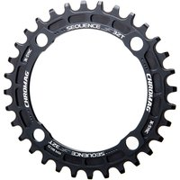 Chromag Sequence 104 BCD X-Sync Chainring