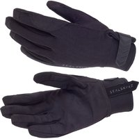 SealSkinz Womens Dragon Eye Road Gloves AW16
