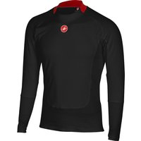 Castelli Prosecco Long Sleeve Base Layer 2017