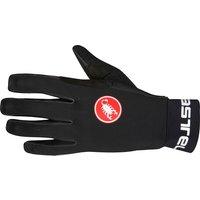 Castelli Scalda Glove AW17