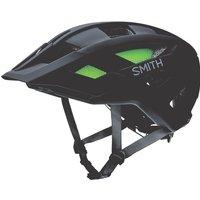 Smith Rover Helmet 2017