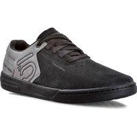 Five Ten Danny MacAskill MTB Shoes 2018