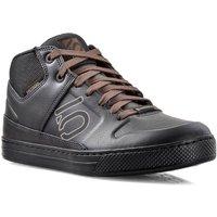 Five Ten Freerider EPS High MTB Shoes 2017