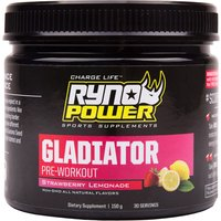 ryno-power-gladiator-pre-workout