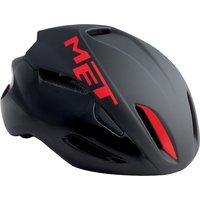 MET Manta Helmet 2017