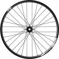 NS Bikes Enigma Roll Front MTB Wheel 2017