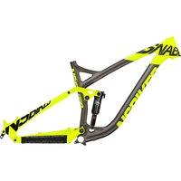 NS Bikes Snabb Enduro Frame - Super Deluxe RC3 2017