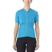 Giro Womens Ride Lt Jersey