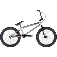 Ruption Hacker BMX Bike 2017