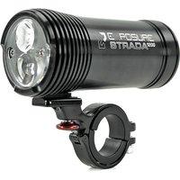 Exposure Strada 1200 Front Light