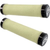renthal-lock-on-grips-with-kevlar-brand-resin