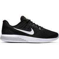 Nike Lunarglide 8 Running Shoe AW16