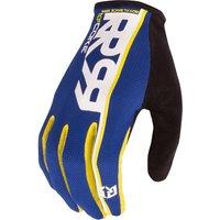 Royal Core Glove 2017