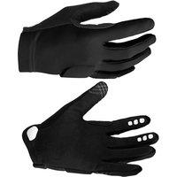 POC Resistance DH Gloves 2017
