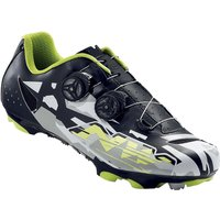 Northwave Blaze Plus MTB SPD Shoes SS17