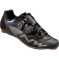 Northwave Evolution Plus Road Shoes