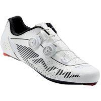 Northwave Evolution Plus Road Shoes SS17
