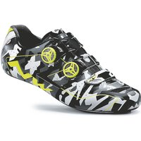 Northwave Extreme Road Shoes SS17