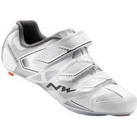 Northwave Starlight 2 Womens SPD Road Shoes