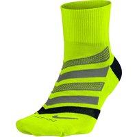 Nike Dri-FIT Cushion Dynamic Arch Socks
