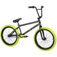 Subrosa Arum BMX Bike 2017