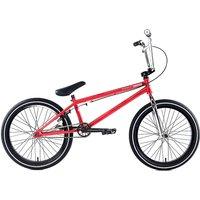 Academy Desire BMX Bike 2017