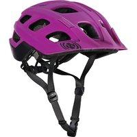 IXS Trail RS XC Helmet 2017