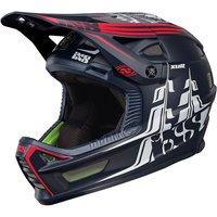 IXS Xult Helmet - Berrecloth Edition 2017