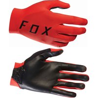Fox Racing Ascent Gloves SS17