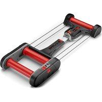 Elite Quick-Motion Roller Trainer