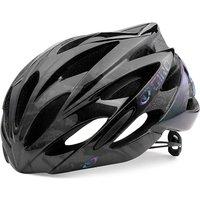 Giro Sonnet Helmet 2017