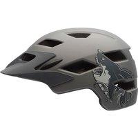 Bell Sidetrack Youth Helmet 2017