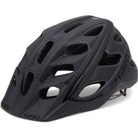 Giro Hex Helmet 2017