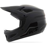 Giro Disciple MIPS Helmet 2017