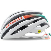 Giro Ember MIPS Helmet 2017