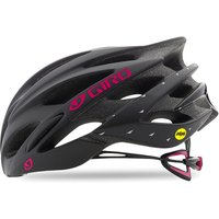 Giro Sonnet MIPS Helmet 2017