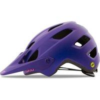 Giro Cartelle MIPS Helmet 2017