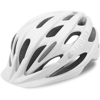 Giro Verona Helmet 2017