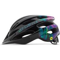 Giro Verona Mips Helmet 2017
