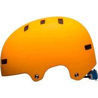 Bell Span Helmet 2017