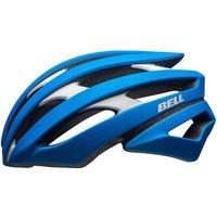 Bell Stratus Helmet 2017